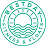 Best Day Logo.png