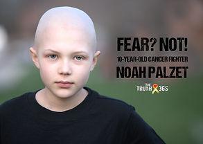 Noah 2 ACC.jpg