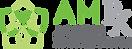 AMRX logo.png