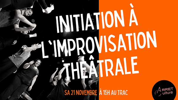 Initiation impro.png