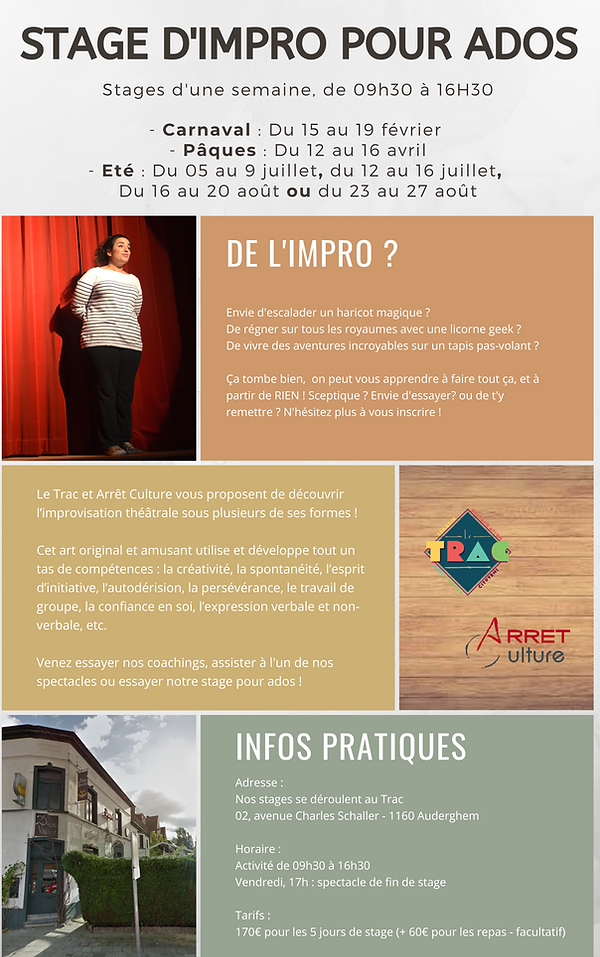 2 bis. Affiche Stage TRAC-4.png