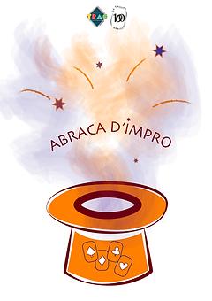 abraca d'impro-TRAC.png