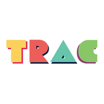 LOGO_TRAC_VARIATION_2_LOGO_TRAC.png
