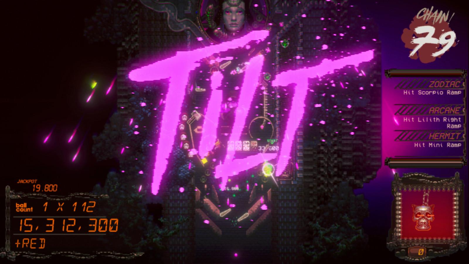 07-DT-SS-Tilt jpg