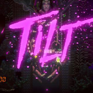 07-DT-SS-Tilt.jpg