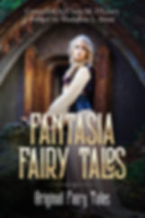 Fantasia Fairy Tales.jpeg