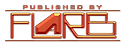 flarb-logo.png