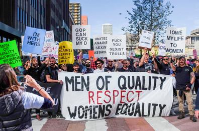 Men of Quality.jpg