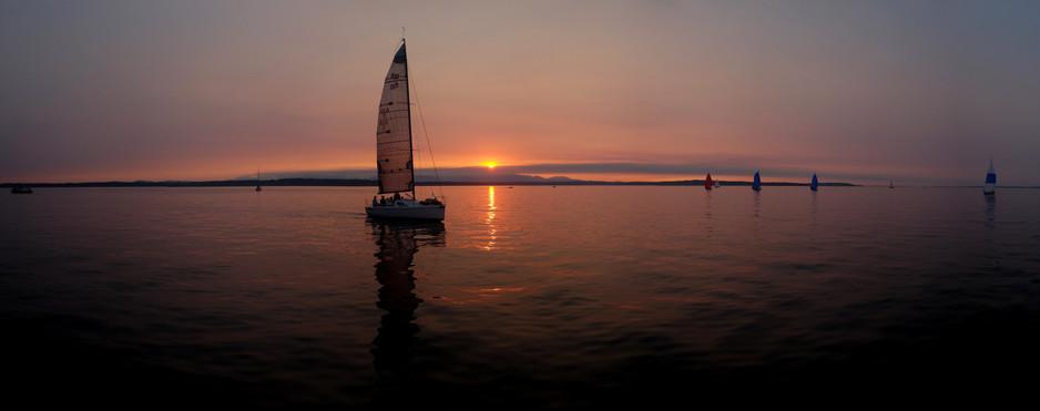 Come Sail Away_sRBG.jpg