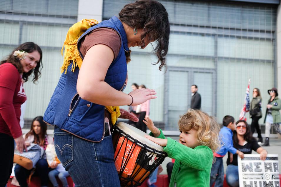 Little Drummer Girl.jpg