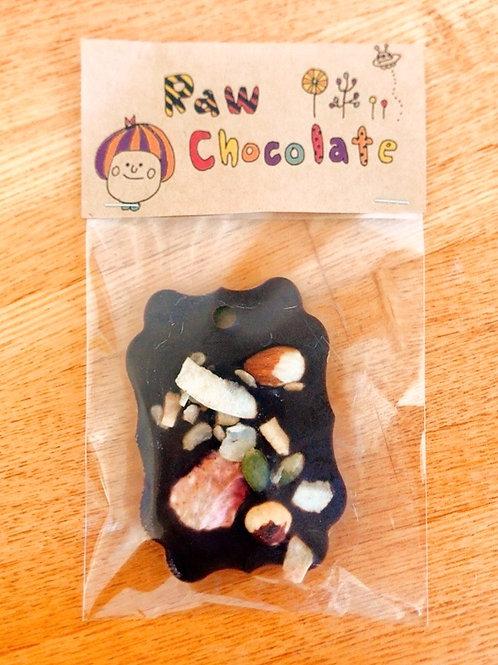 宇宙キッチンローチョコレート《冬季限定》