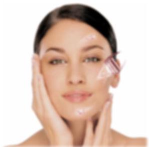 OC Skin Care Center   Skin Care Facial   Newport Beach   Orange County