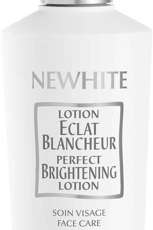 NeWhite Perfect Brightening Lotion