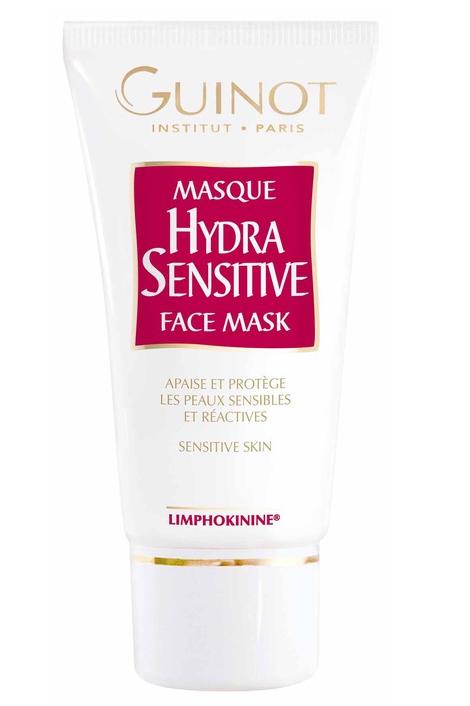 Mask Hydra Sensitive