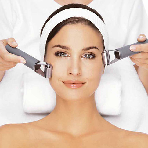 OC Skin Care Center | Skin Care Facial | Newport Beach | Orange County