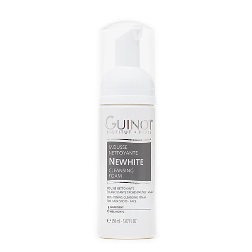 NeWhite Brightening Face wash