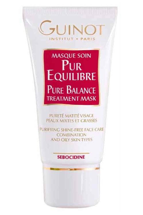 Mask Pure Balance