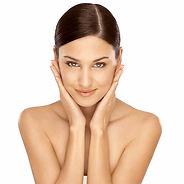 OC Skin Care Center | Skin Care Facial | Newport Beach | Orange County
