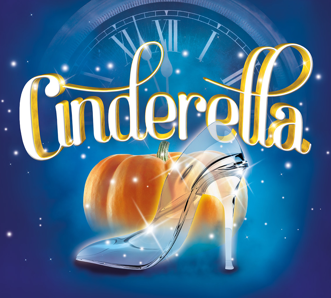 Cinderella-title-only-1