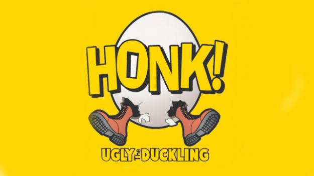 honk1.png