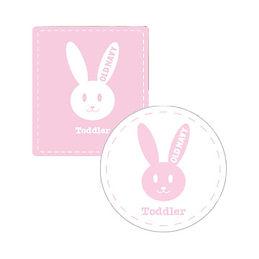 ON_bunnies.jpg