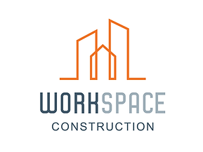 WorkSpace-Logo.png