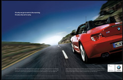 BMW_Print