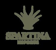 Spartina_Logo.png