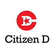 CitizenD_Logo_Redesign_edited.jpg
