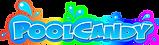 POOLCANDY-LOGO_600x.png