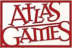 AtlasGames.png