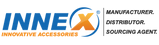 Innex_Inc.png