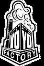 YoYoFactory.png
