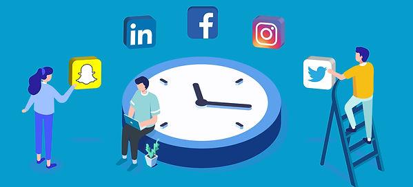 Externalisation réseaux sociaux.jpeg
