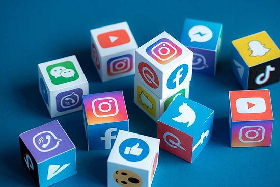 impact réseaux sociaux.jpeg
