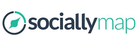 SociallyMap Automatisation