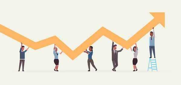 croissance startup 1.png