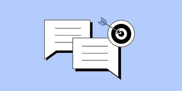 marketing conversationnel.png