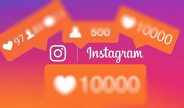 taux engagement Instagram.png