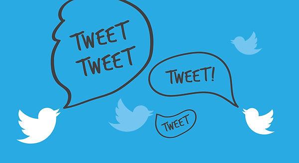Stratégie Twitter.jpeg