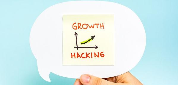 growth hacking.jpeg
