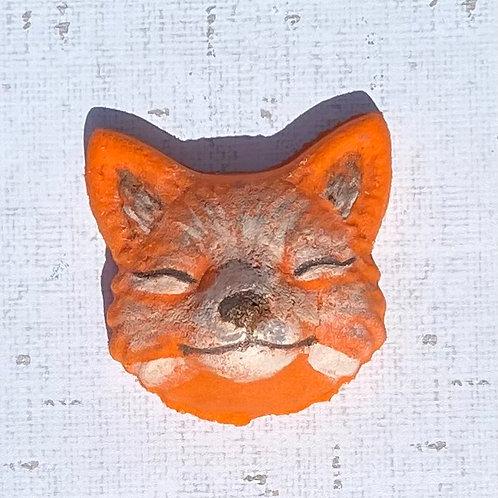 Foxy Roxy - Sex Bomb