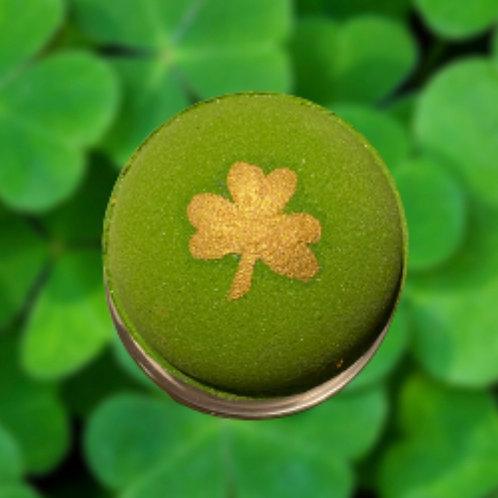 Luck o' the Irish - Shamrock Shake