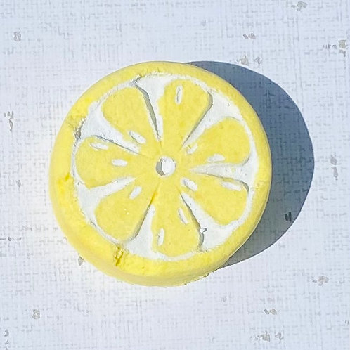 Valley Lemon - Sunshine and Lemons