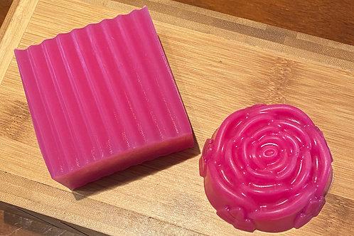 Fabuloso Lavender scented Soap