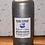 Thumbnail: Natural Deodorant *Baking Soda Free