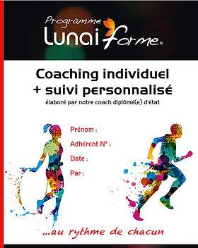 1-Plus-coaching.jpg