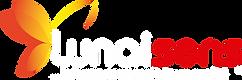 Logo LUNAISENS-2017-fond-foncé.png