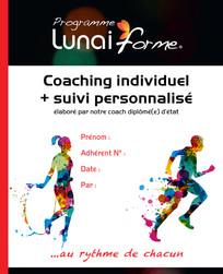 2-coaching.jpg