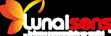 Logo LUNAISENS.png